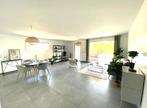 Vente Appartement 4 pièces 109m² Corenc (38700) - Photo 2