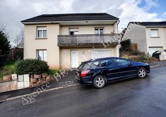 Vente Maison 6 pièces 157m² Brive-la-Gaillarde (19100) - Photo 1