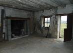 Vente Maison 3 pièces 66m² Courcelles-de-Touraine (37330) - Photo 6