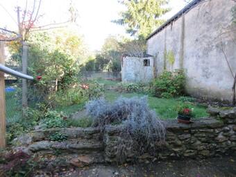 Location Maison 4 pièces 54m² Pacy-sur-Eure (27120) - photo 2