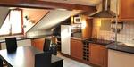 Vente Appartement 3 pièces 52m² Voiron (38500) - Photo 11