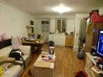 Location Appartement 3 pièces 60m² Bourdonné (78113) - Photo 1