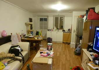 Renting Apartment 3 rooms 60m² Bourdonné (78113) - Photo 1