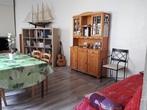 Vente Maison 6 pièces 120m² Thizy (69240) - Photo 3