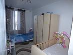 Vente Appartement 4 pièces 68m² Grenoble (38100) - Photo 8