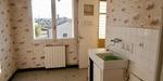 Vente Appartement 4 pièces 72m² Tain-l'Hermitage (26600) - Photo 4