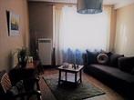 Vente Maison 6 pièces 130m² Hauterives (26390) - Photo 5