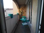 Vente Appartement 2 pièces 37m² Romans-sur-Isère (26100) - Photo 5