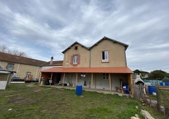 Vente Maison 4 pièces 88m² Hauterive (03270) - Photo 1