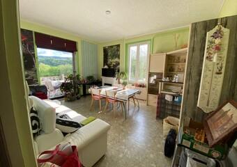 Vente Appartement 5 pièces 114m² Boën (42130) - Photo 1