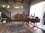 Vente Maison 5 pièces 150m² Échirolles (38130) - Photo 5