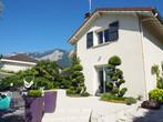 Vente Maison 5 pièces 158m² Saint-Nazaire-les-Eymes (38330) - Photo 28