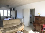 Sale House 5 rooms 84m² Campagne-lès-Hesdin (62870) - Photo 2