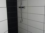 Vente Appartement 2 pièces 36m² Firminy (42700) - Photo 7