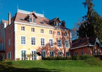 Location Appartement 2 pièces 33m² Coublevie (38500) - Photo 1