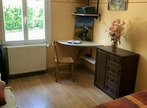 Sale House 5 rooms 125m² Luzinay (38200) - Photo 11