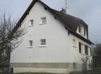 Location Maison 6 pièces 112m² Bueil (27730) - Photo 1