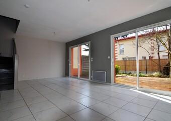 Vente Maison 4 pièces 79m² Gujan-Mestras (33470) - Photo 1