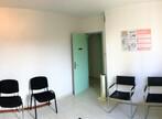 Vente Appartement 4 pièces 71m² Échirolles (38130) - Photo 4