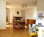 Vente Maison 5 pièces 105m² Liergues (69400) - Photo 4