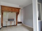 Vente Maison 4 pièces 105m² Harchéchamp (88300) - Photo 4