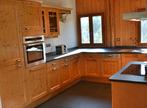 Vente Maison 11 pièces 370m² Burdignin (74420) - Photo 19