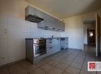 Vente Appartement 3 pièces 69m² Reigner-Esery (74930) - Photo 3