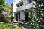 Vente Maison 7 pièces 209m² Corenc (38700) - Photo 2