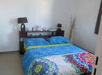 Vente Appartement 4 pièces 75m² CREST - Photo 9
