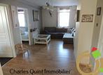 Sale Building 5 rooms 135m² Lefaux (62630) - Photo 1