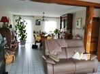 Vente Maison 6 pièces 135m² Viarmes (95270) - Photo 2