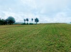 Vente Terrain 3 968m² L'Isle-Jourdain (32600) - Photo 1
