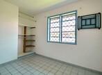 Location Maison 4 pièces 80m² Matoury (97351) - Photo 6