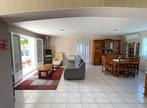 Vente Maison 6 pièces 123m² Gujan-Mestras (33470) - Photo 5