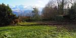 Vente Terrain 960m² Biviers (38330) - Photo 4