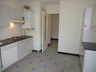 Location Appartement 3 pièces 83m² Grenoble (38000) - photo 2