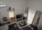 Location Appartement 2 pièces 47m² Colombier-Saugnieu (69124) - Photo 4