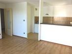 Vente Appartement 2 pièces 38m² Toulouse (31100) - Photo 4