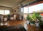 Vente Appartement 5 pièces 153m² Chambéry (73000) - Photo 4