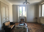 Sale House 7 rooms 1 635m² Lure (70200) - Photo 4