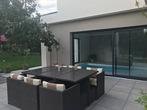 Vente Maison 7 pièces 265m² Soultz-Haut-Rhin (68360) - Photo 24