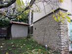 Vente Maison 7 pièces 158m² Aubenas (07200) - Photo 31