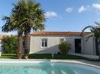 Vente Maison 5 pièces 133m² Nieul-sur-Mer (17137) - Photo 6