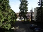Location Appartement 2 pièces 67m² Lyon 05 (69005) - Photo 26