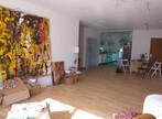 Vente Appartement 7 pièces 160m² Istres (13800) - Photo 1