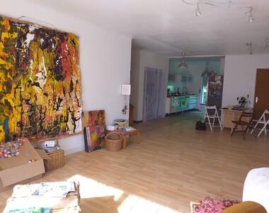 Vente Appartement 7 pièces 160m² Istres (13800) - photo