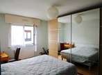 Location Appartement 3 pièces 71m² Nancy (54000) - Photo 4