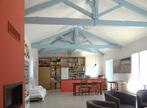 Vente Maison 3 pièces 90m² Mouguerre (64990) - Photo 1