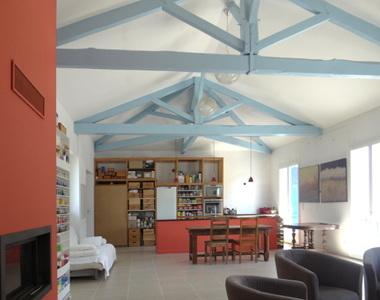 Vente Maison 3 pièces 90m² Mouguerre (64990) - photo