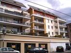 Location Appartement 3 pièces 74m² Fontaine (38600) - Photo 8